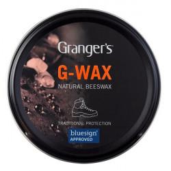 G-Wax Natural Beeswax Protection 80g-10