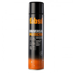 Fabsil Universal Protector 400ml-10