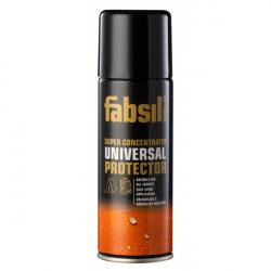 Fabsil Gold Aerosol 200ml-10