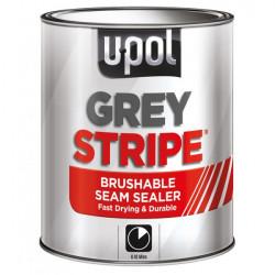 Grey Stripe Brushable Seam Sealer 1 Litre-10