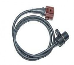 Steering Angle Sensor for Audi, VW, Seat & Skoda