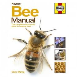 Bee Manual-10