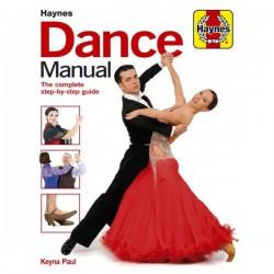 Dance Manual-10