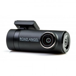 Road Angel Halo Drive Dash Camera-10