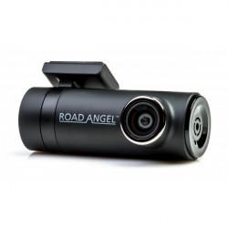 Road Angel Halo Drive Dash Camera-10