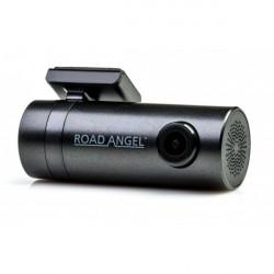 Road Angel Halo Go Dash Camera-10