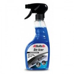 Holts Trigger De Icer 500ml-10
