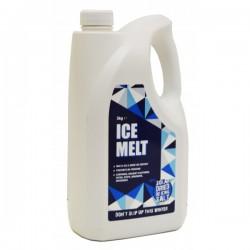 eXtreme Ice Melt 3kg-10