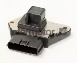Ignition Control Module STANDARD 15961-10