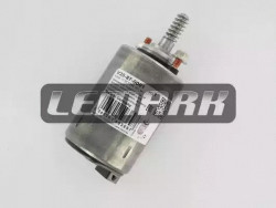 Valvetronic Motor Actuator STANDARD LCS595-10