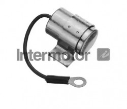 Ignition Condenser STANDARD 33980-10