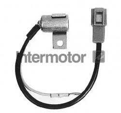 Ignition Condenser STANDARD 34030-10
