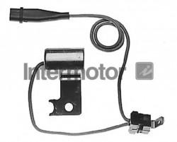 Ignition Condenser STANDARD 35060-10