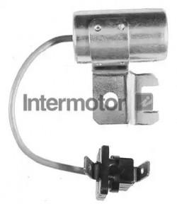 Ignition Condenser STANDARD 35130-10