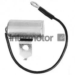 Ignition Condenser STANDARD 35680-10
