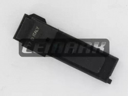 Pedal Travel Sensor, clutch pedal STANDARD LCSW051-10