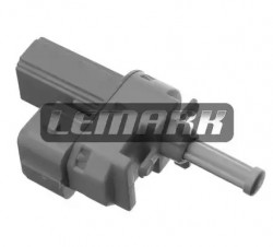 Cruise Control Switch STANDARD LBLS106-10