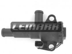 Heater Control Valve STANDARD LHV003-10