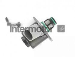 Fuel Pressure Control Valve STANDARD 89574-10