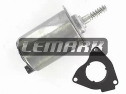 Valvetronic Motor Actuator STANDARD LCS625-10