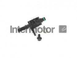 Fuel Pressure Control Valve STANDARD 89575-10