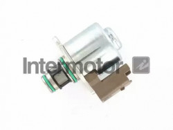 Fuel Pressure Control Valve STANDARD 89571-10