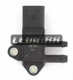 DPF (Exhaust Pressure) Sensor STANDARD LXP014-10