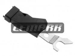 Camshaft Position Sensor STANDARD LCS247-10