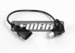 Camshaft Position Sensor STANDARD LCS350-10