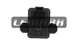 MAP Sensor STANDARD LMS166-10