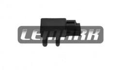 DPF (Exhaust Pressure) Sensor STANDARD LXP018-10