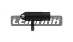 DPF (Exhaust Pressure) Sensor STANDARD LXP020-10