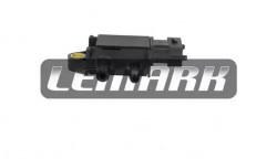DPF (Exhaust Pressure) Sensor STANDARD LXP022-10