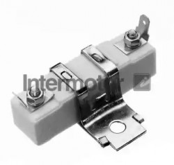 Ignition Ballast Resistor STANDARD 11290-10