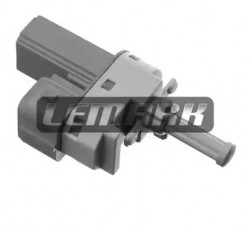 Cruise Control Switch STANDARD LBLS107-10