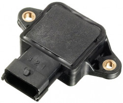 Throttle / Accelerator Pedal Position Sensor for Hyundai Accent, Coupe, Elantra, Getz, Matrix, Sonata, Trajet, kia Cerato, Magento