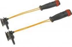 Brake Pad Wear Sensor for Mercedes C, CLK, E, S, SL, SLR-11