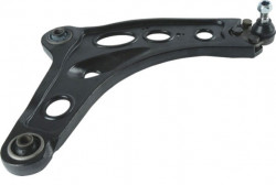 Track Control Arm (Front Right Lower) for Nissan Primastar, Renault Trafic, Vauxhall Vivaro-10