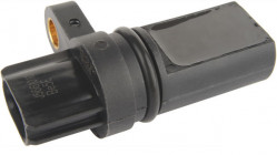 Camshaft /Crankshaft Sensor for Nissan 350Z, Micra, Murano, Note, Pathfinder, Infiniti FX, G-11