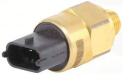 Oil Pressure Sensor /Switch HELLA 6PP 010 350-001-10
