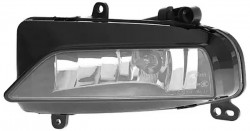 Left Fog Light HELLA 1NE 010 832-131-10