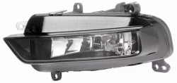 Left Fog Light HELLA 1NE 010 832-171-10