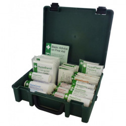 HSE First Aid Kit 11-20 Persons-10