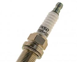 Spark Plug DENSO K20PBR-S10-11