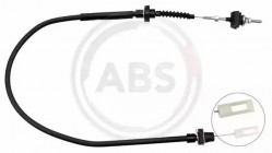 Clutch Cable A.B.S. K28006-10