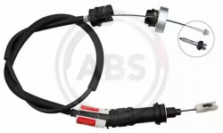 Clutch Cable A.B.S. K28007-10