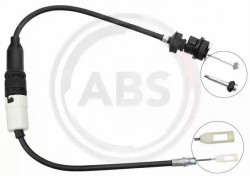 Clutch Cable A.B.S. K28080-10