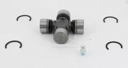Propshaft Universal Joint NPS K283A01-10