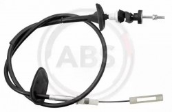 Clutch Cable A.B.S. K28620-10