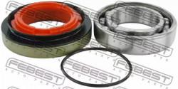 Drive Shaft Bearing FEBEST KIT-E70-10